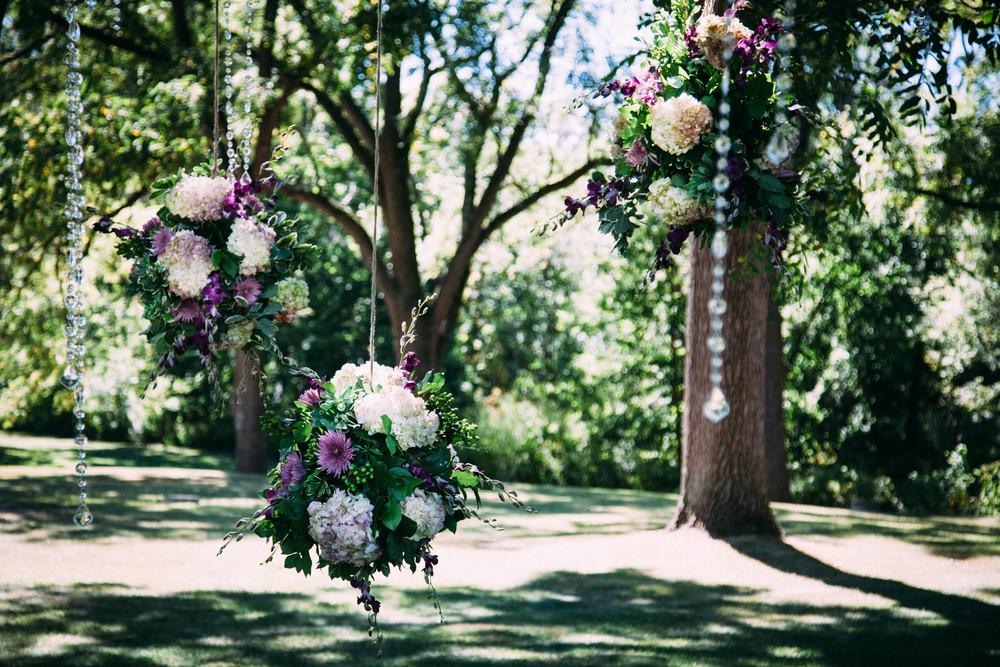 Gina_Lynne_Hoopman_Wedding-3.jpg