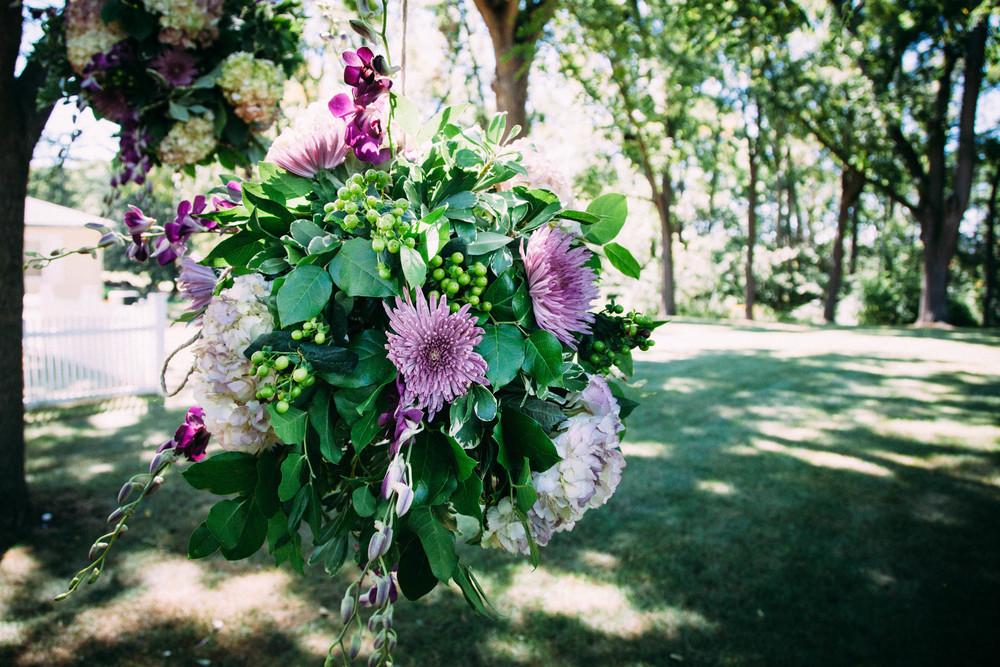 Gina_Lynne_Hoopman_Wedding-5.jpg