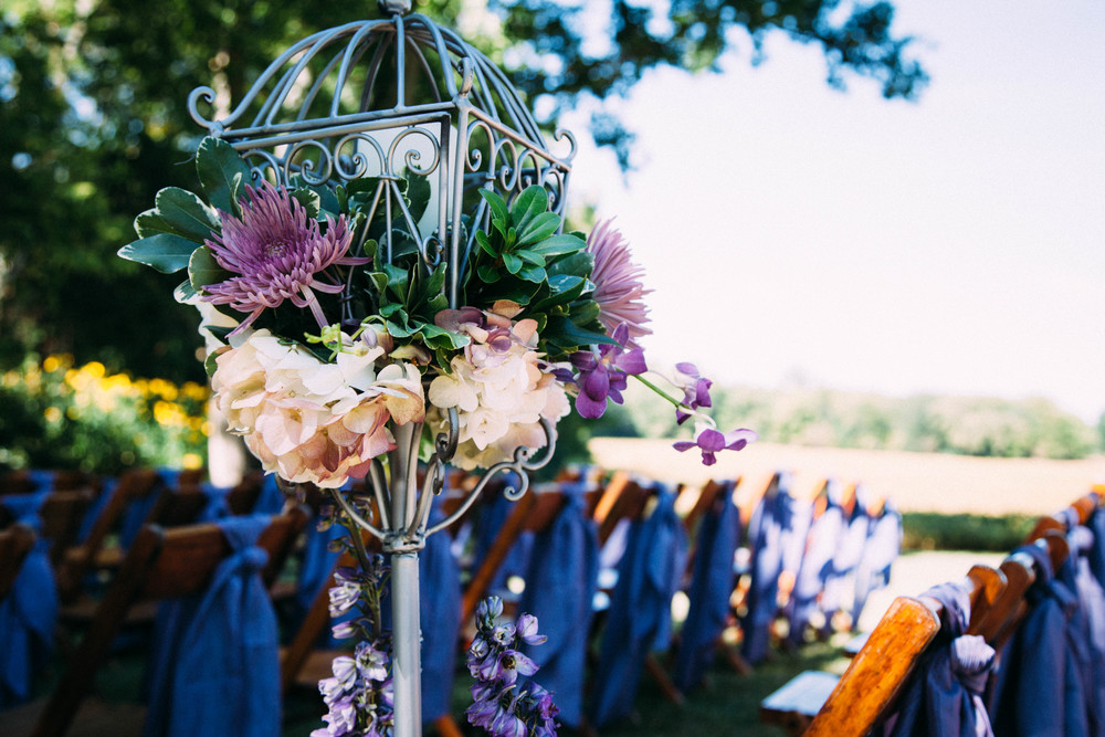 Gina_Lynne_Hoopman_Wedding-13.jpg