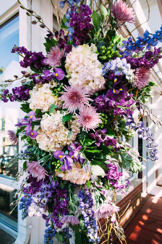 Gina_Lynne_Hoopman_Wedding-18.jpg