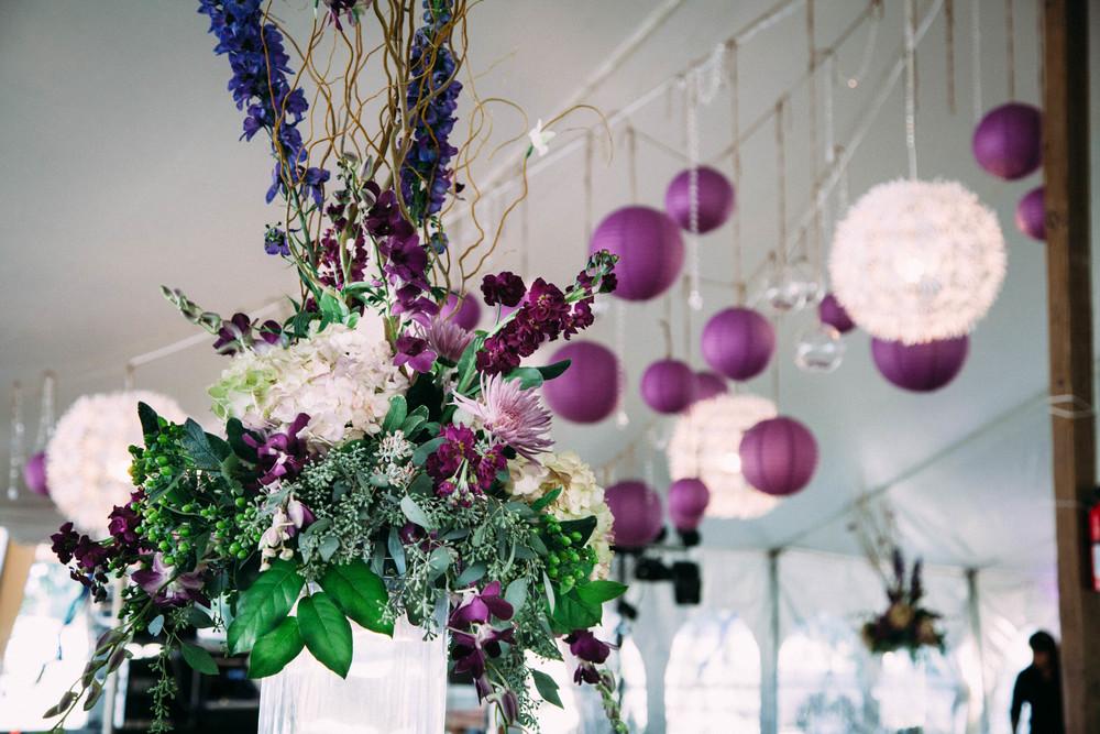 Gina_Lynne_Hoopman_Wedding-23.jpg