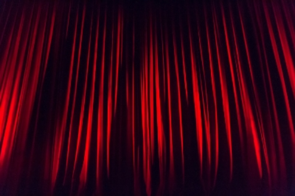 rocklin-improv-theatre