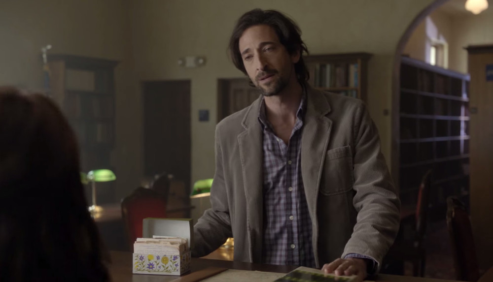 adrian-brody-the-library-book