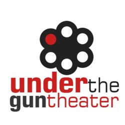 under-the-gun-theater