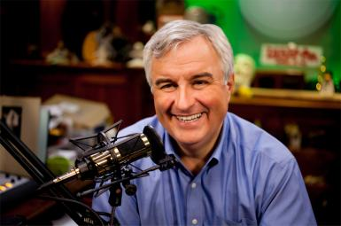 leo laporte and epson commercial