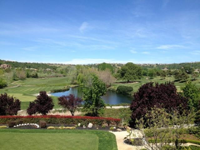 golf-in-rocklin
