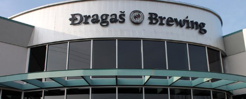 dragas-brewery-rocklin