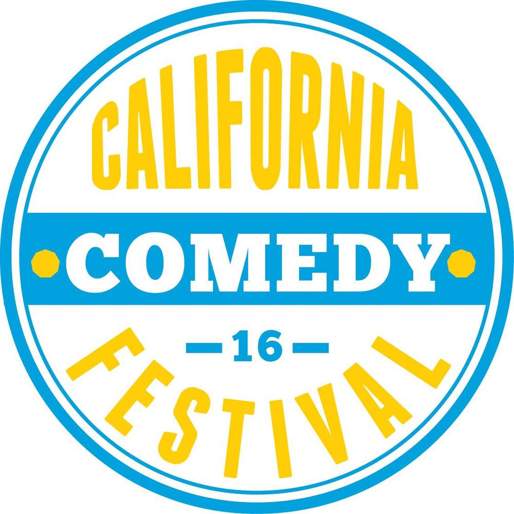 California comedy festival