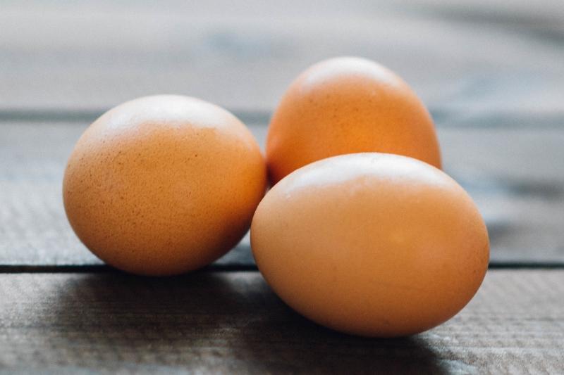 sacramento-egg