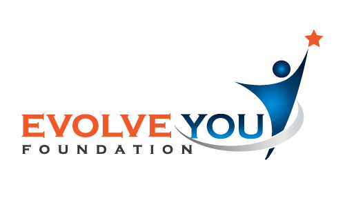 sacramento evolve you foundation