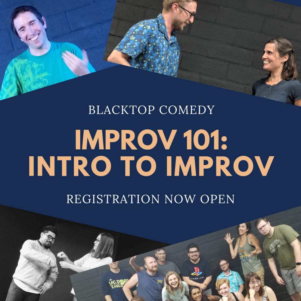 Copy of Copy of Improv 101_ Introduction to Improv.png