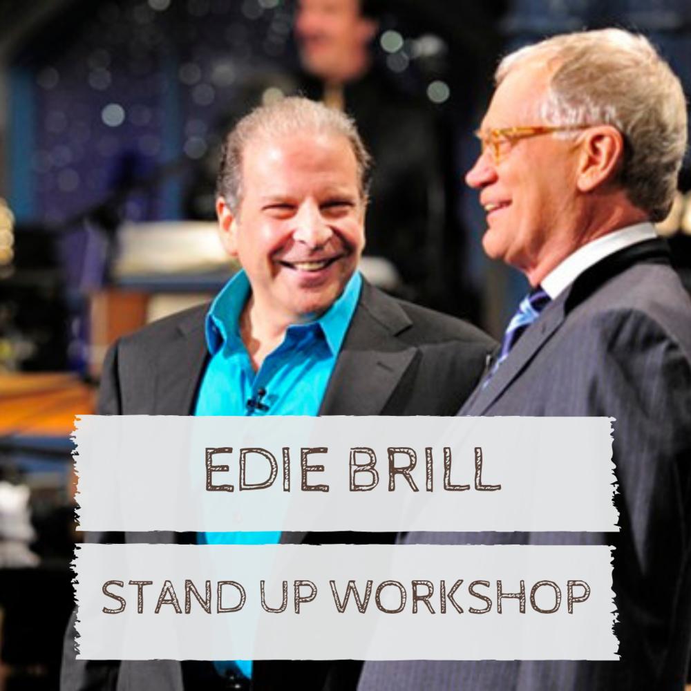 EDDIE BRILL'S COMEDY WORKSHOP (1).png
