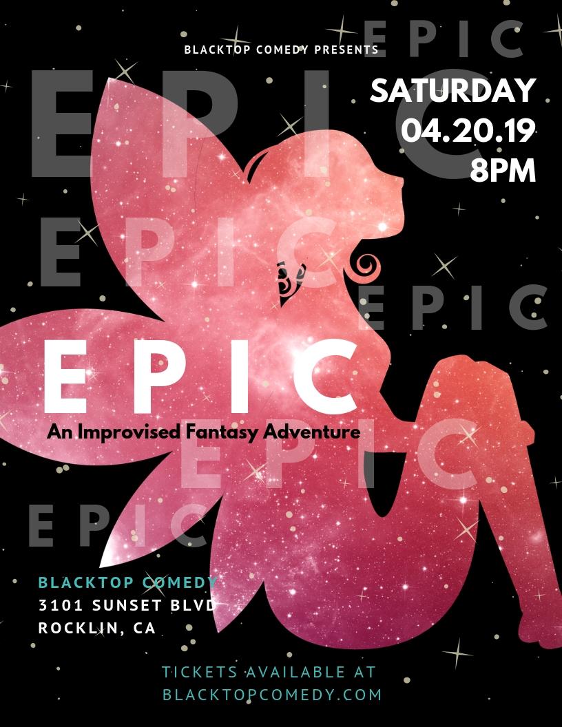 EPIC - Poster.jpg