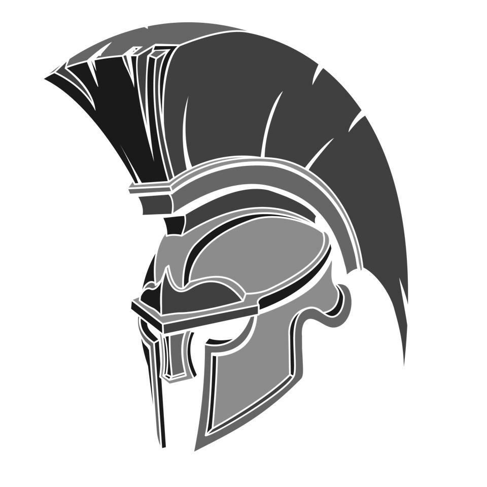 Spartan Airsoft Inc