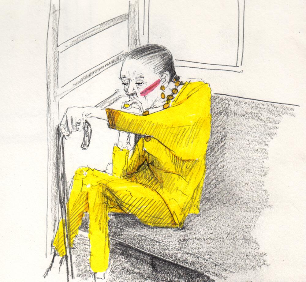 2011-07-14 yellow warrior.jpg