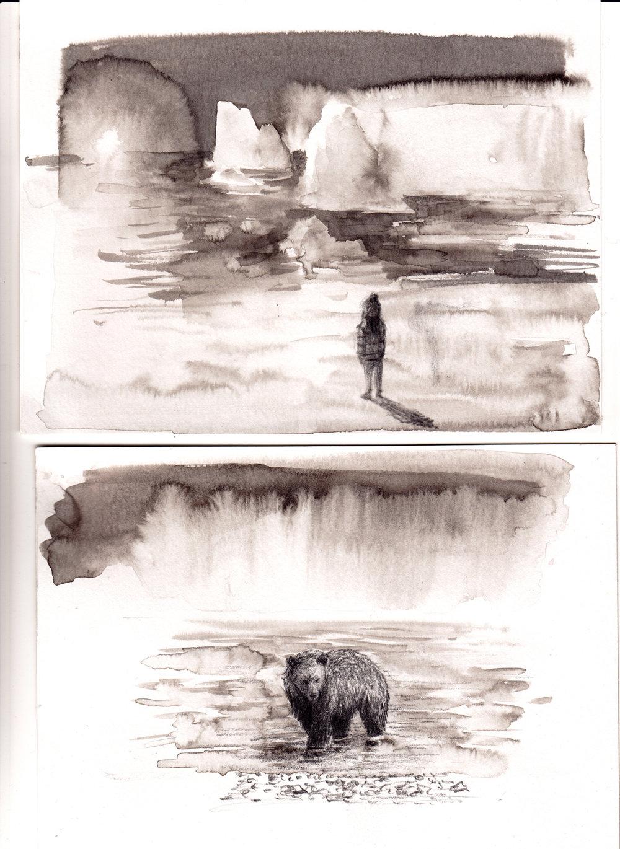 bear_web.jpg