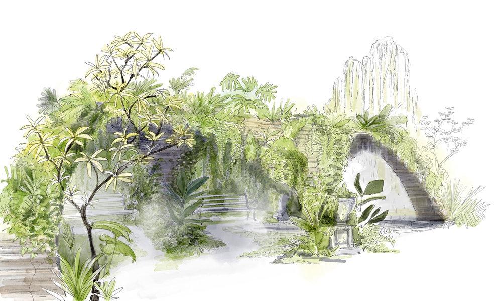 Sansiri-pavilion-concept-11-12-no-cats.jpg