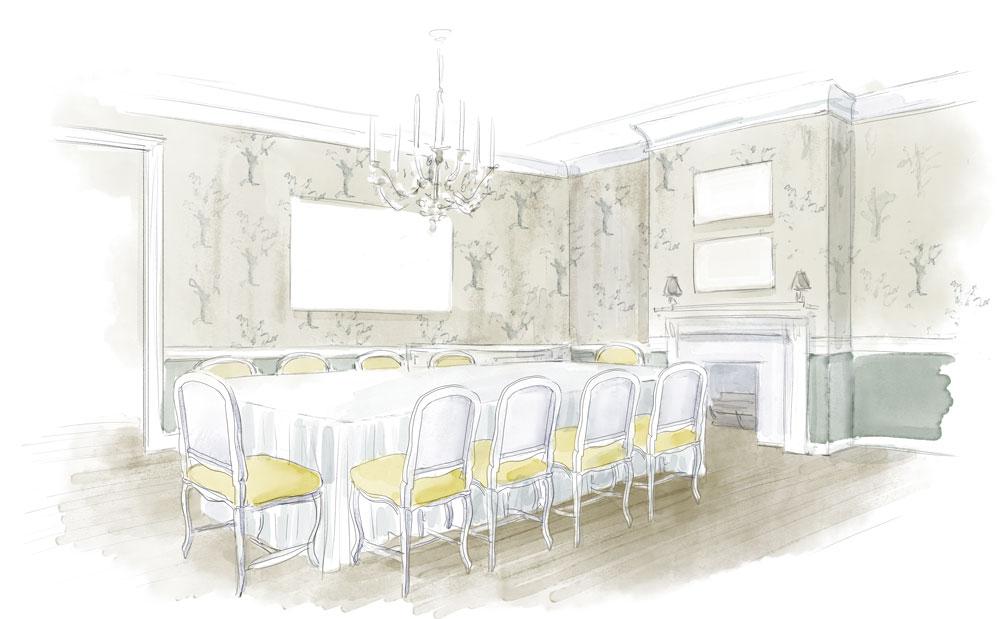 850-Chalmers-dining-room_11-20.jpg