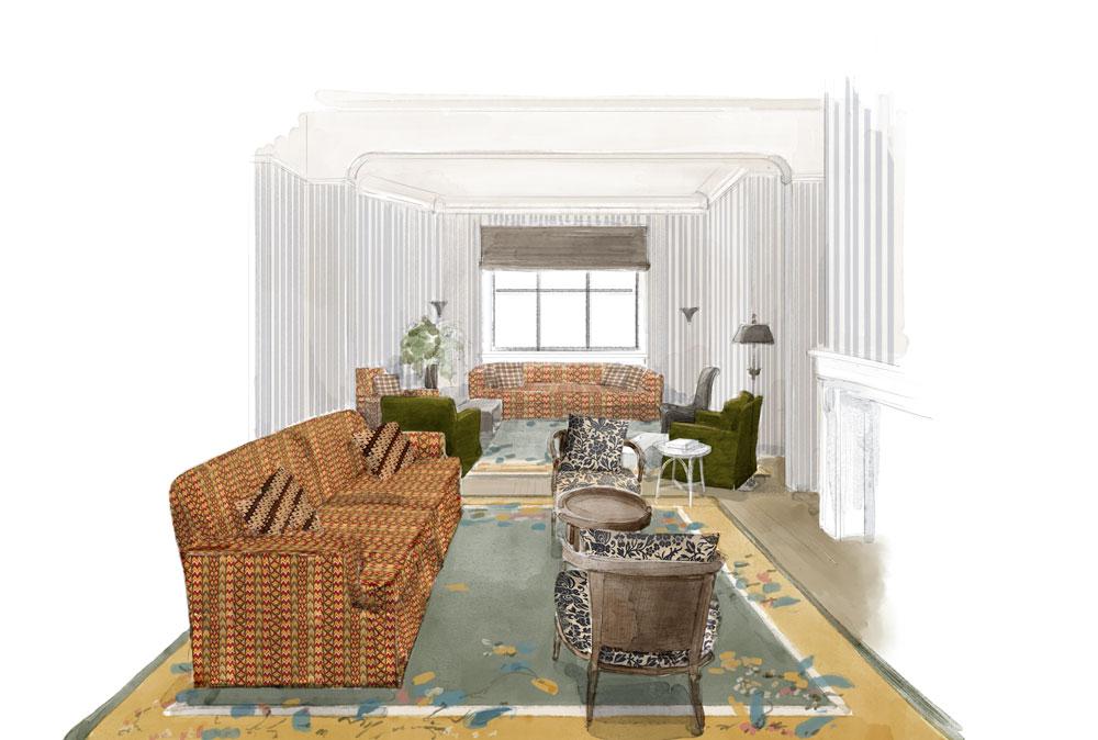 850-Chalmers-living-room-color-11-16.jpg