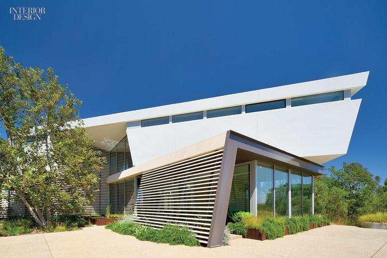 thumbs_3189473-Belzberg-Single-Family-House-Belzberg-Architects-Exterior-2-1115.jpg.770x0_q95.jpg