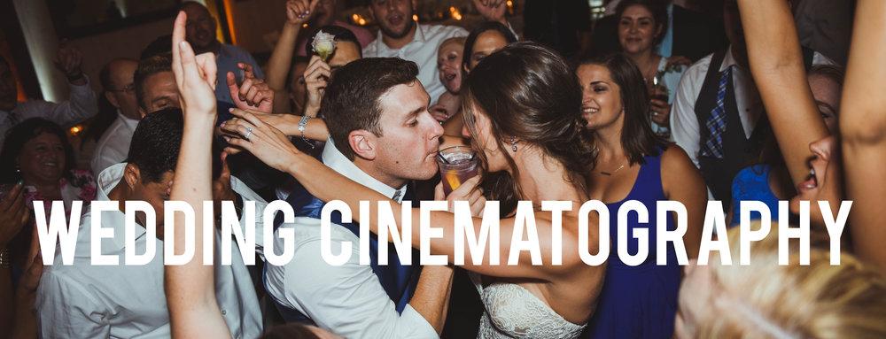 wedding cinematographySMALL.jpg