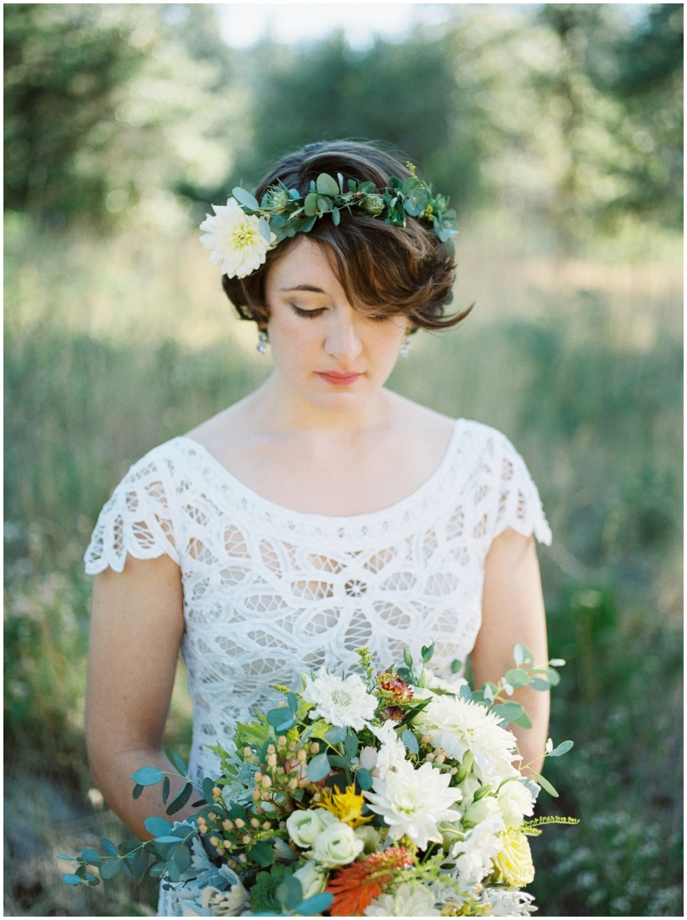willow witt ranch wedding