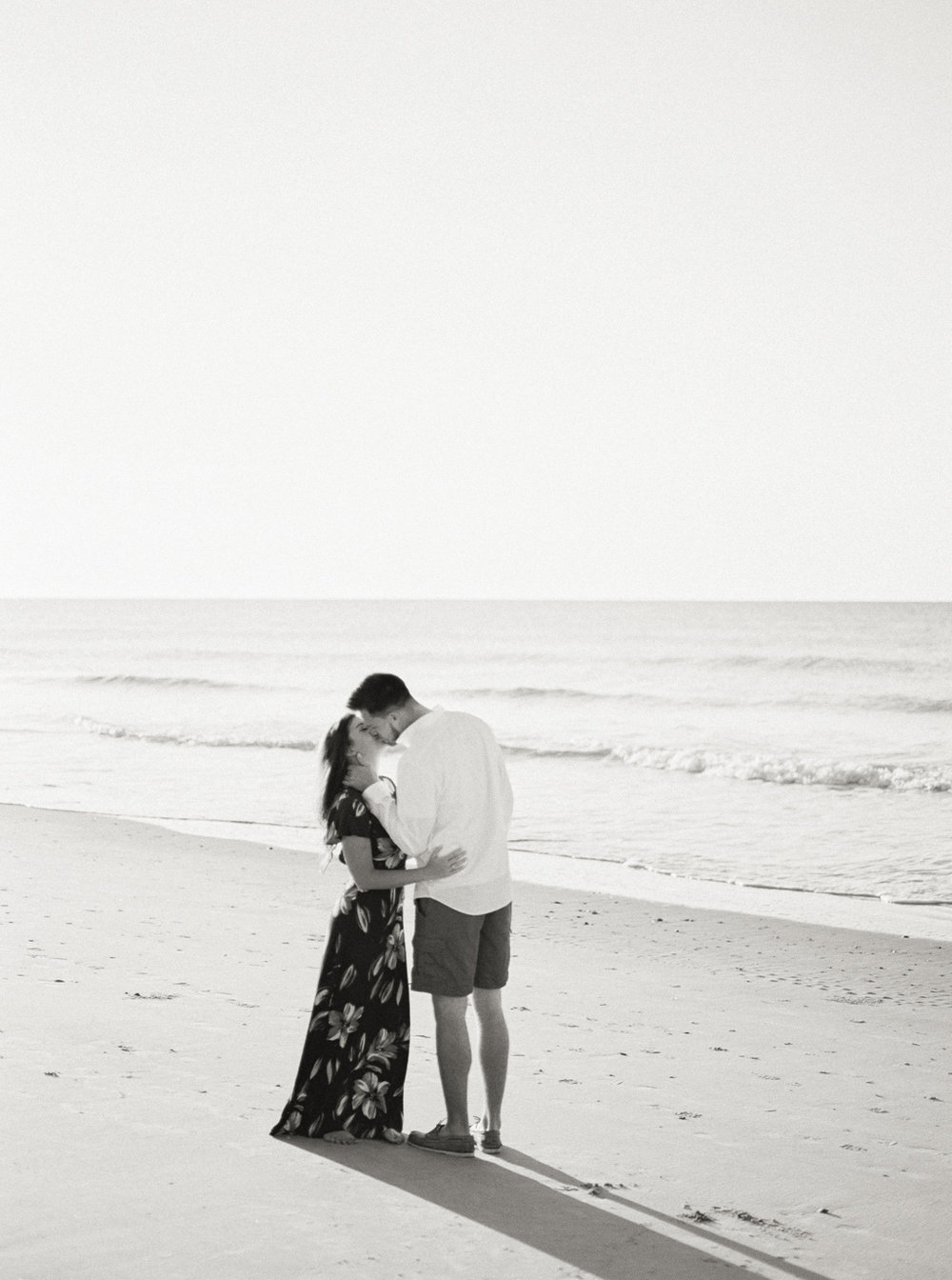 south carolina engagement photographer