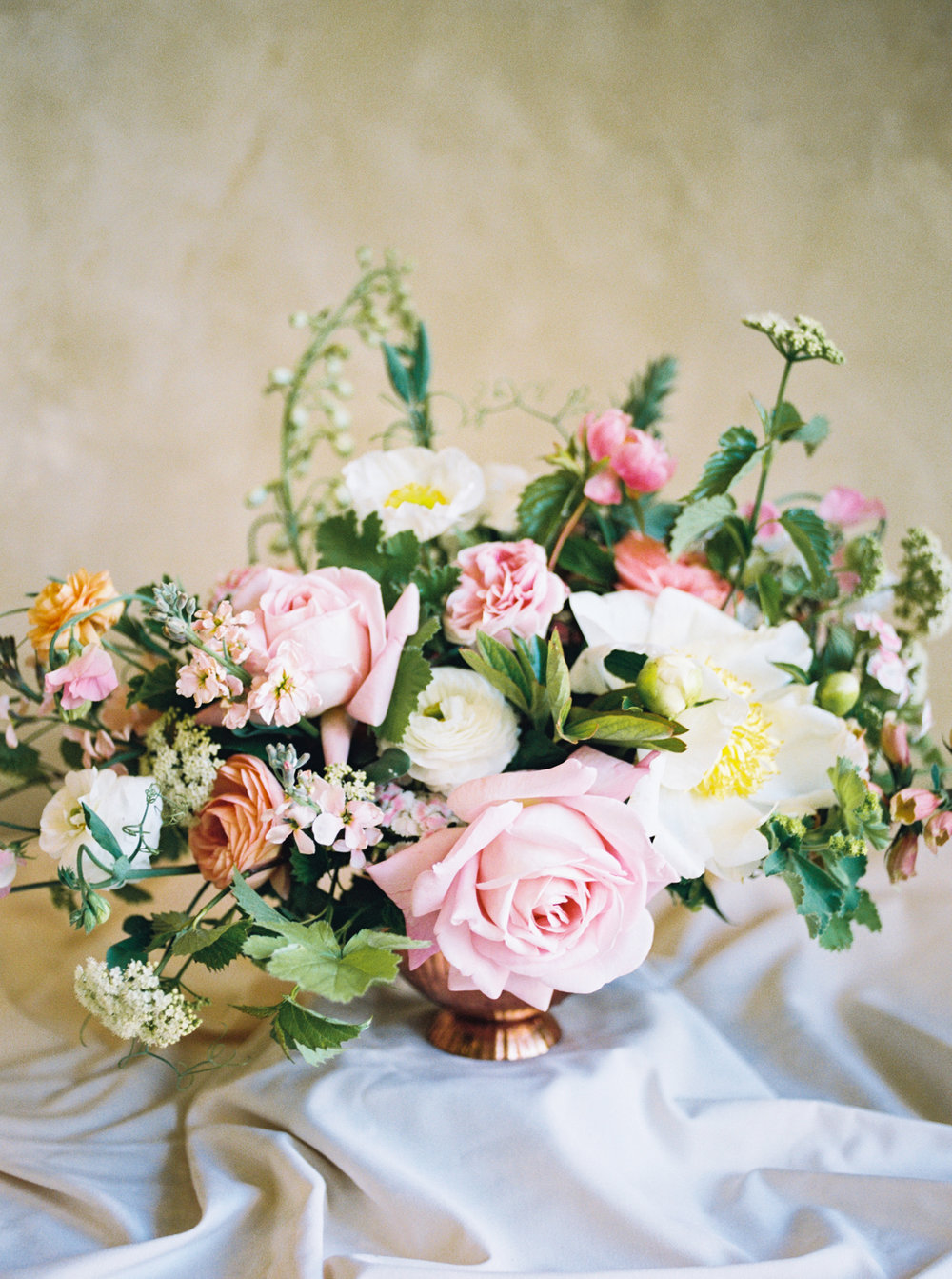 ashland oregon wedding photographer