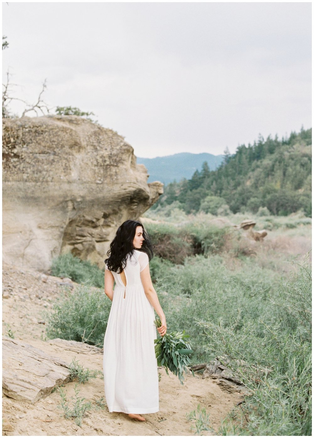 southern oregon portrait photographer