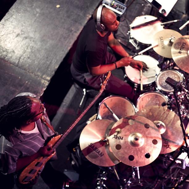 Nate Drumming Poland.jpg