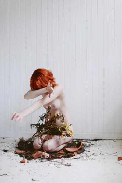 Photographer : Jessica Tremp