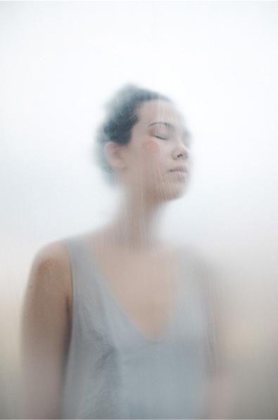 Photographer - Tonje Thilesen
