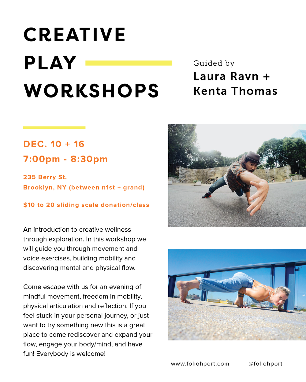 Creative Play Workshop-01.png