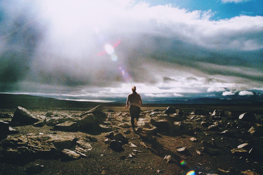 Iceland---1-1_1000.jpg