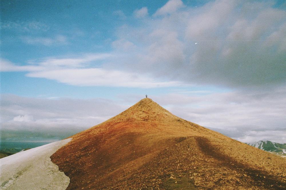 Iceland---1-2_1000.jpg