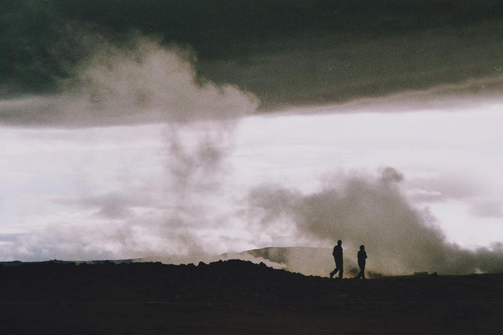 Iceland---1-3_1000.jpg