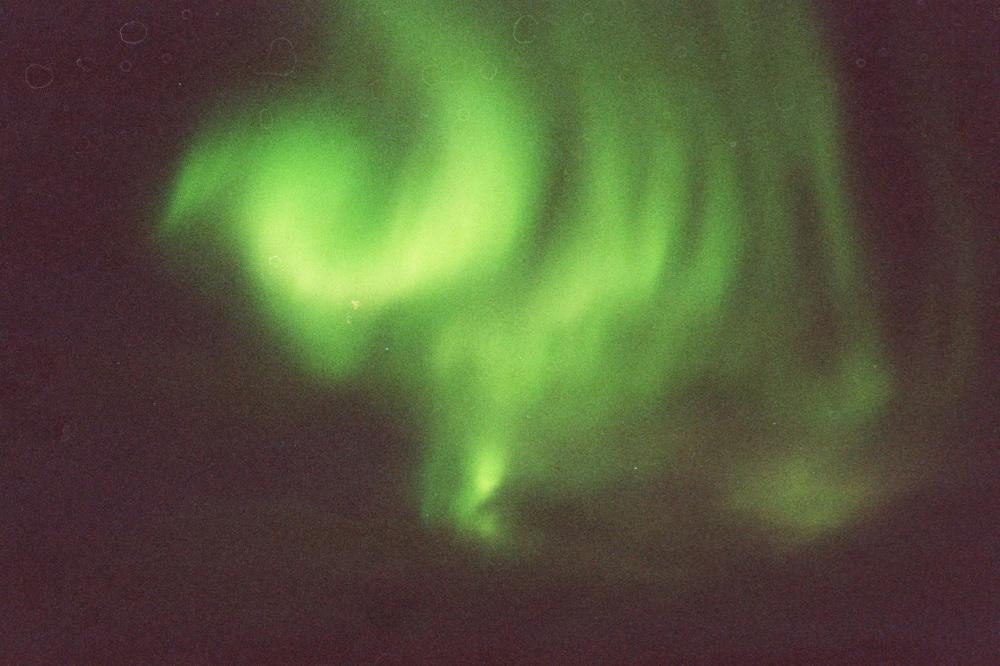 Iceland---1-5_5_1000.jpg