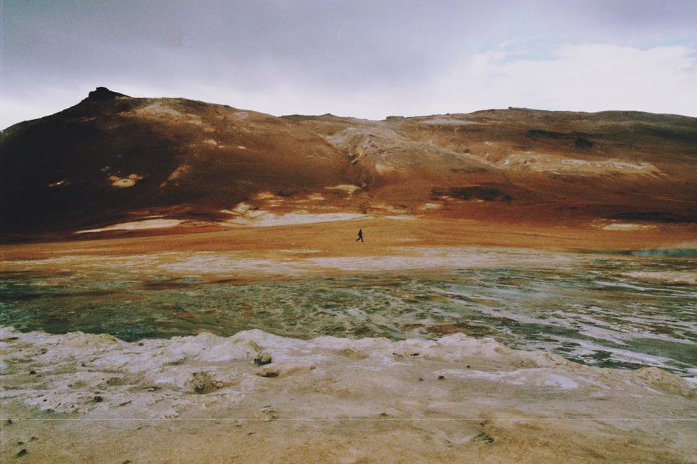 Iceland---1-6_1000.jpg