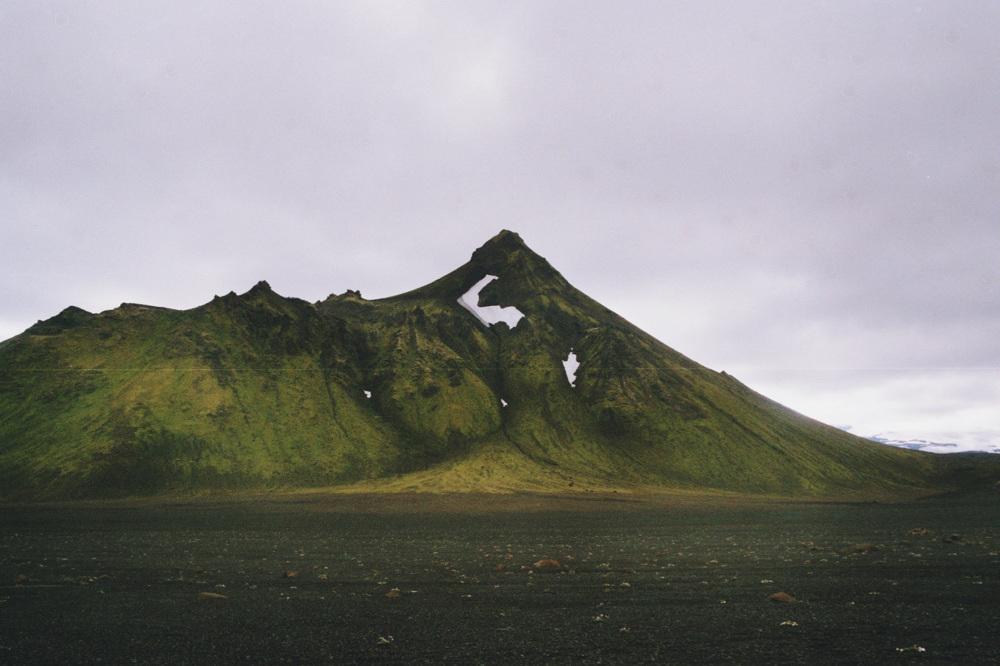 Iceland---1-7_1000.jpg