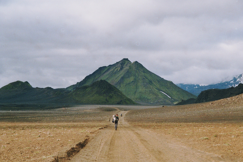 Iceland---1-9_1000.jpg