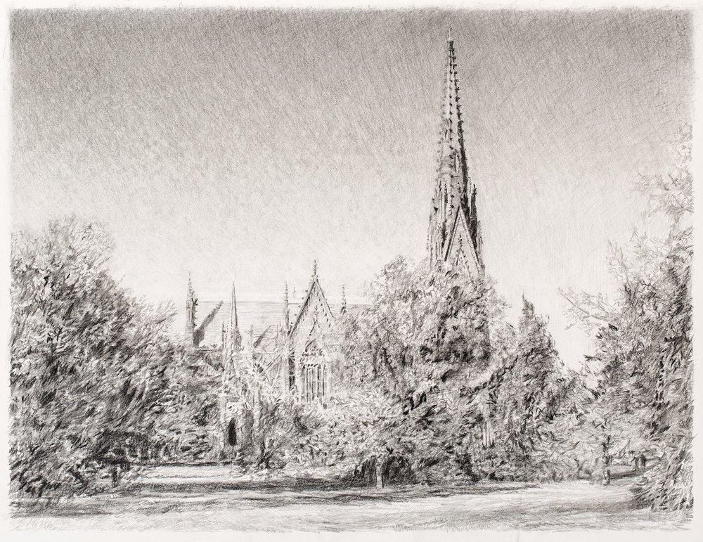 cathedral 4 compressed.jpg