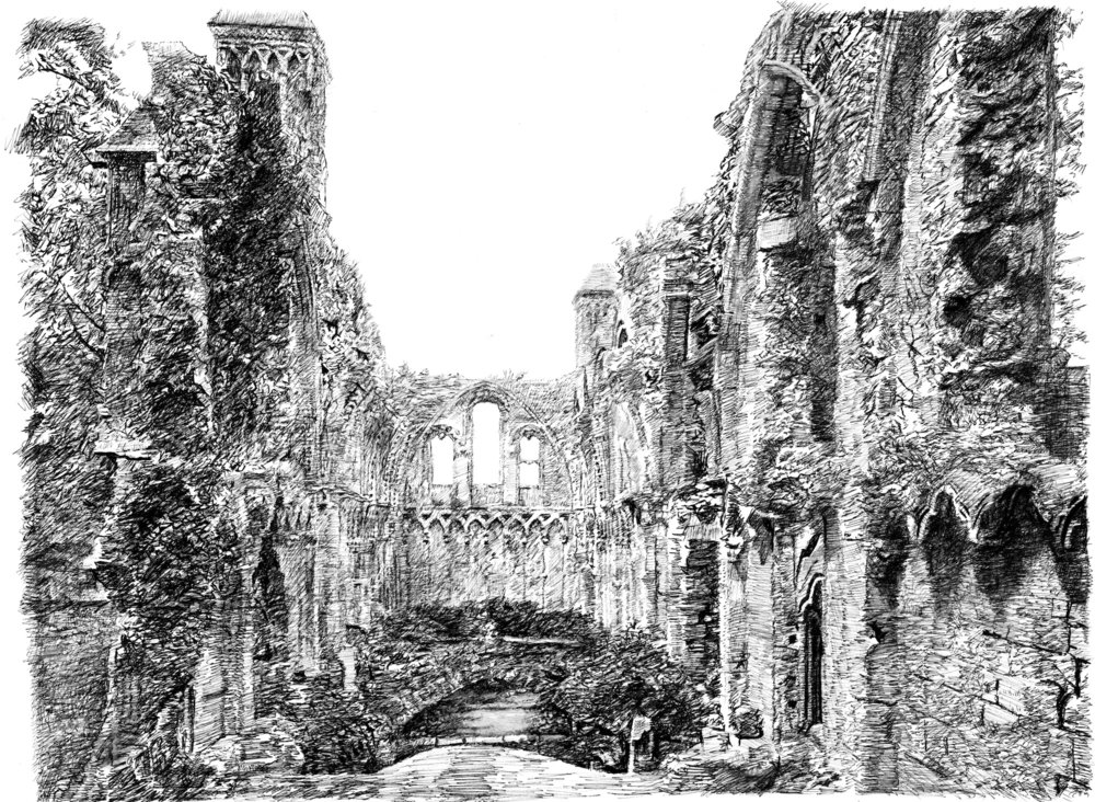 British Abbey_300.jpg