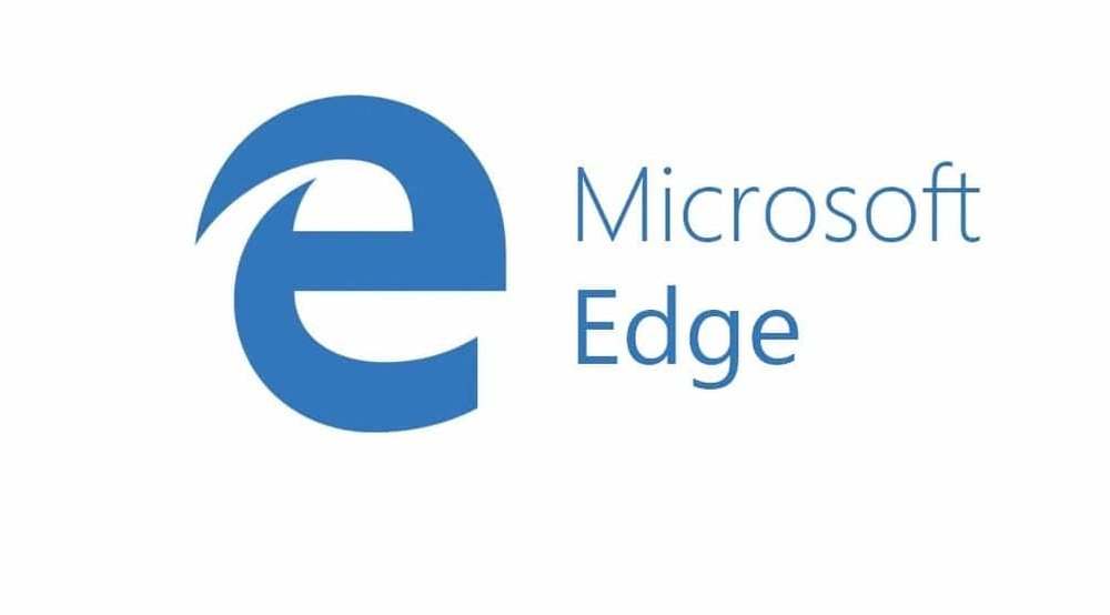 microsoft-edge-full-screen.jpg