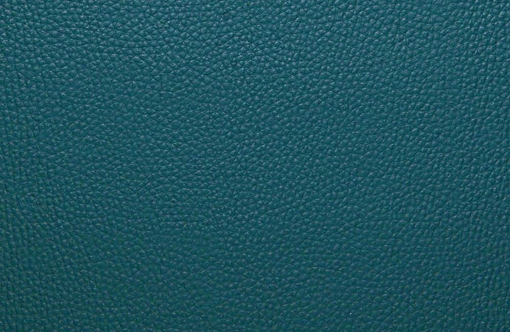 Piel Ecológica - El material ideal para sustituir la piel animal para tapicería,directamente desde Italia.