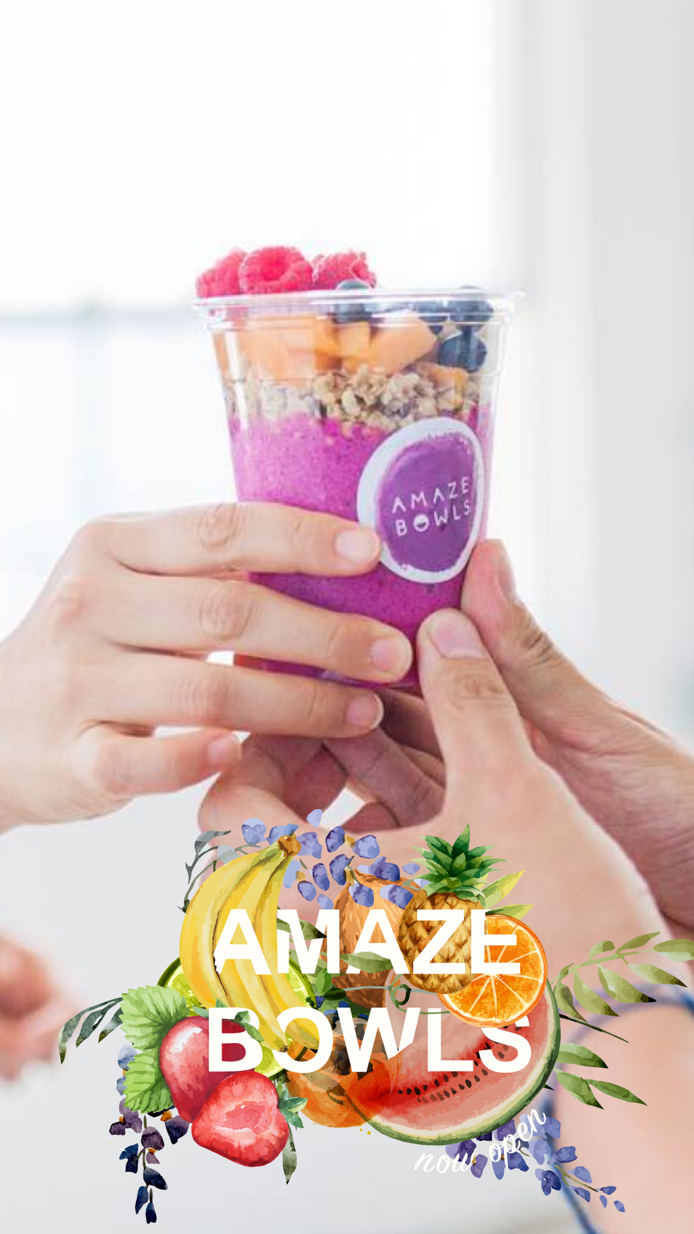 Amaze-Bowls-Geofilter-1.png
