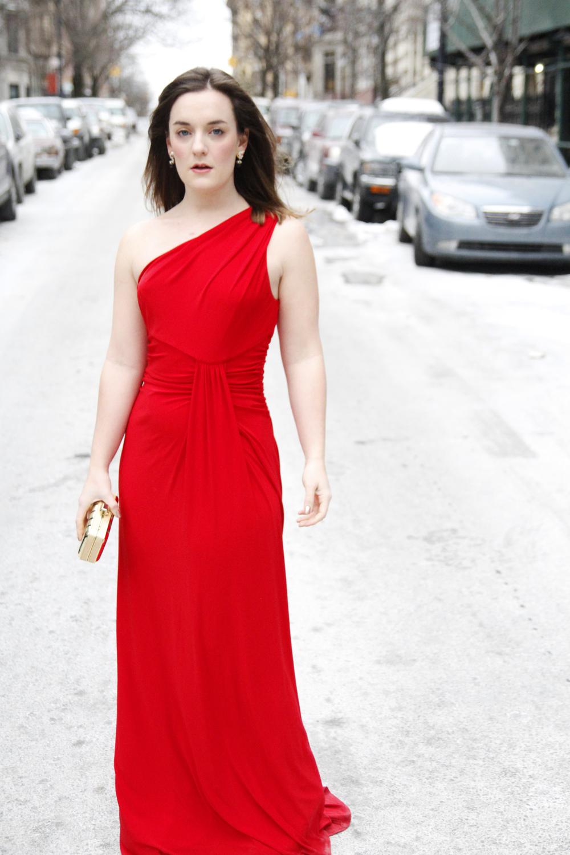 dress dress dress.jpg