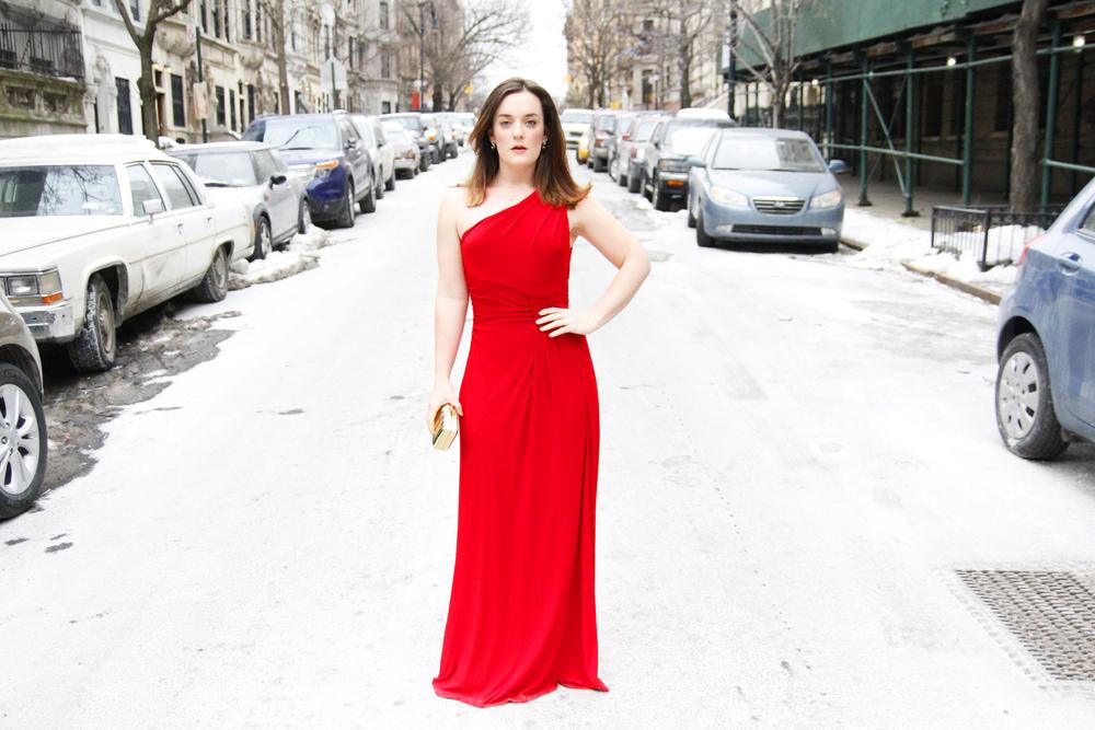 dress in street.jpg