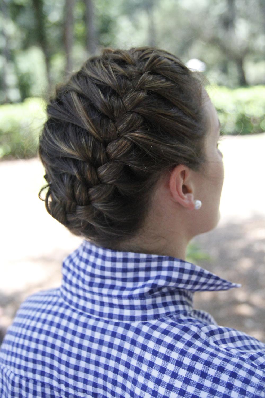 hairbraid.jpg