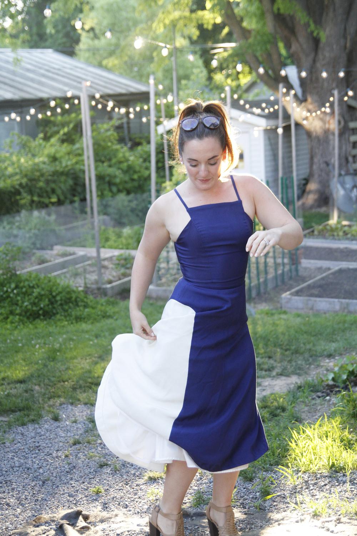 Dancing Blue1.jpg