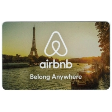 lrg_airbnb-gift-card.jpg